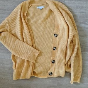 AEO Cardigan Sweater FINAL PRICE CUT 🛍️🛍️